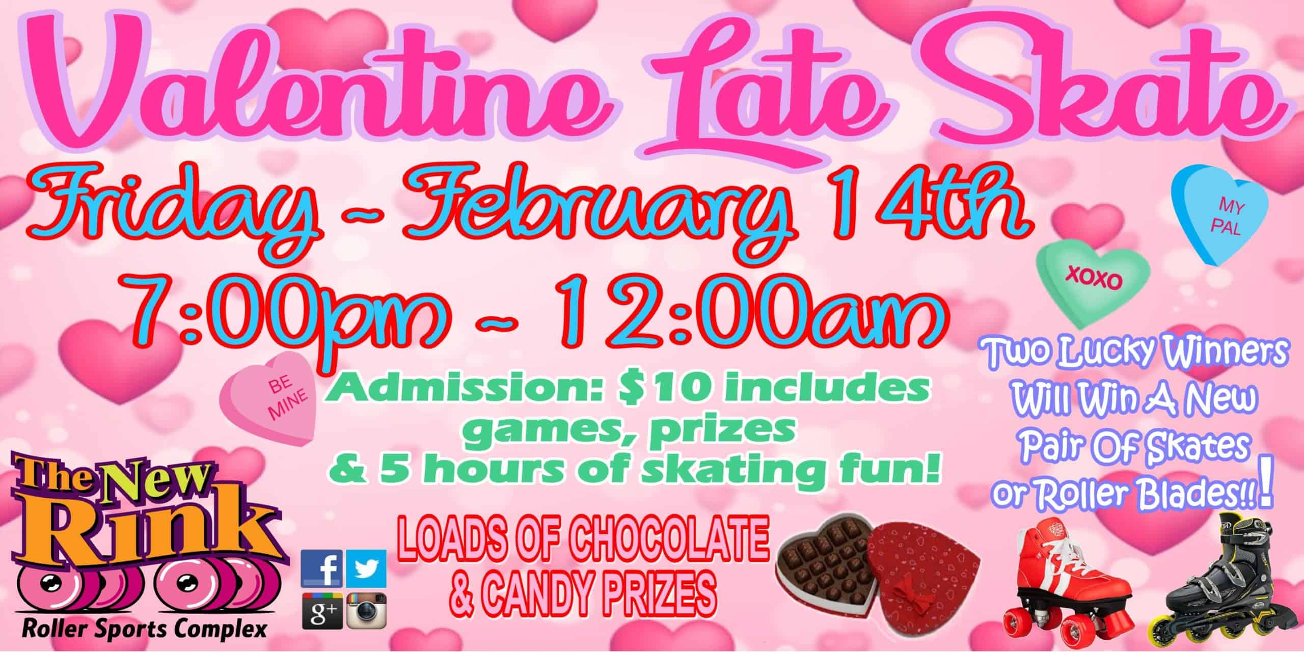 Valentines event shelby twp Utica